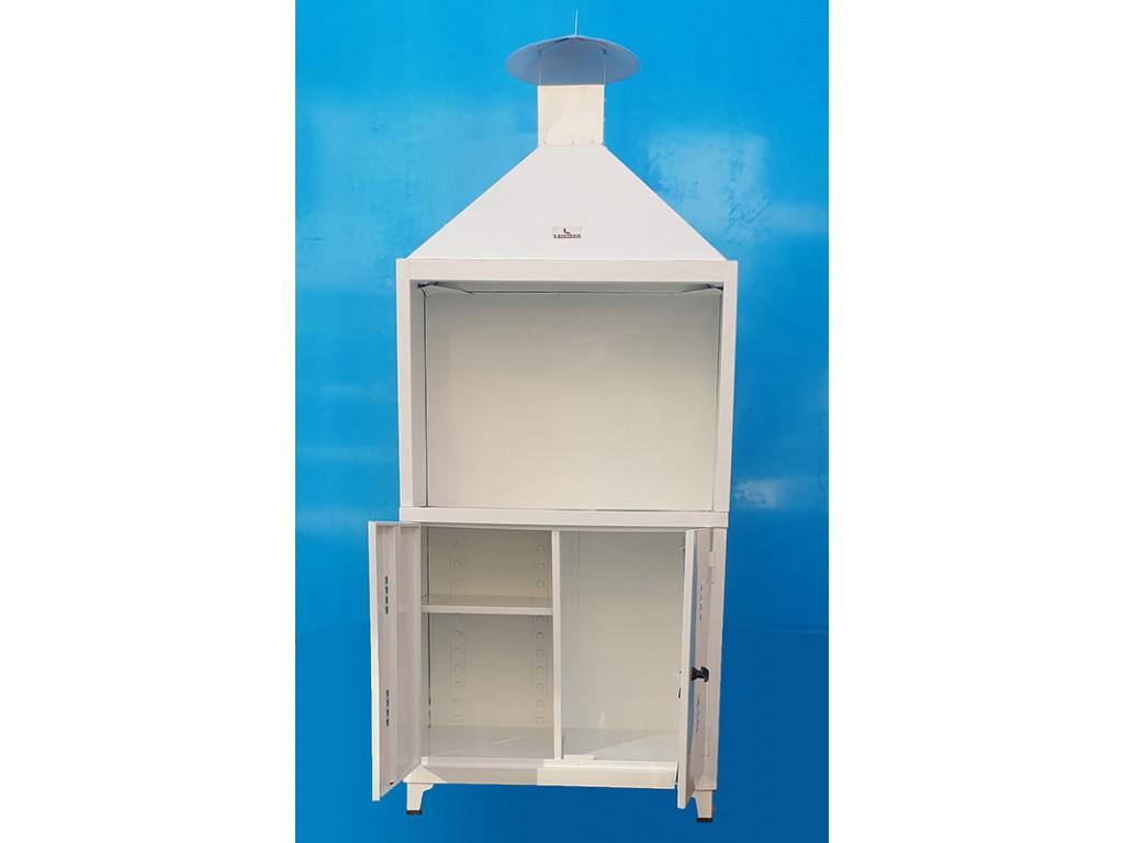 Διφυλλα ντουλαπια μεταλλικα για εστια υγραεριου τιμες Μεταλλικά Ντουλάπια δίφυλλα για εστίες υγραερίου